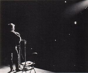 800px-Bob_Dylan_in_November_1963-5
